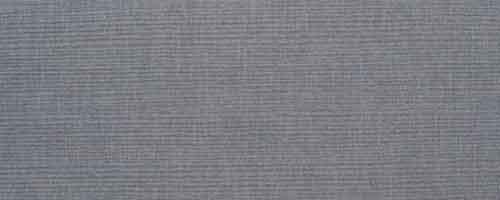 Лента AБC FA94 68/1 Spigato