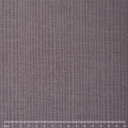 Лента AБC FA95 28/1 Spigato