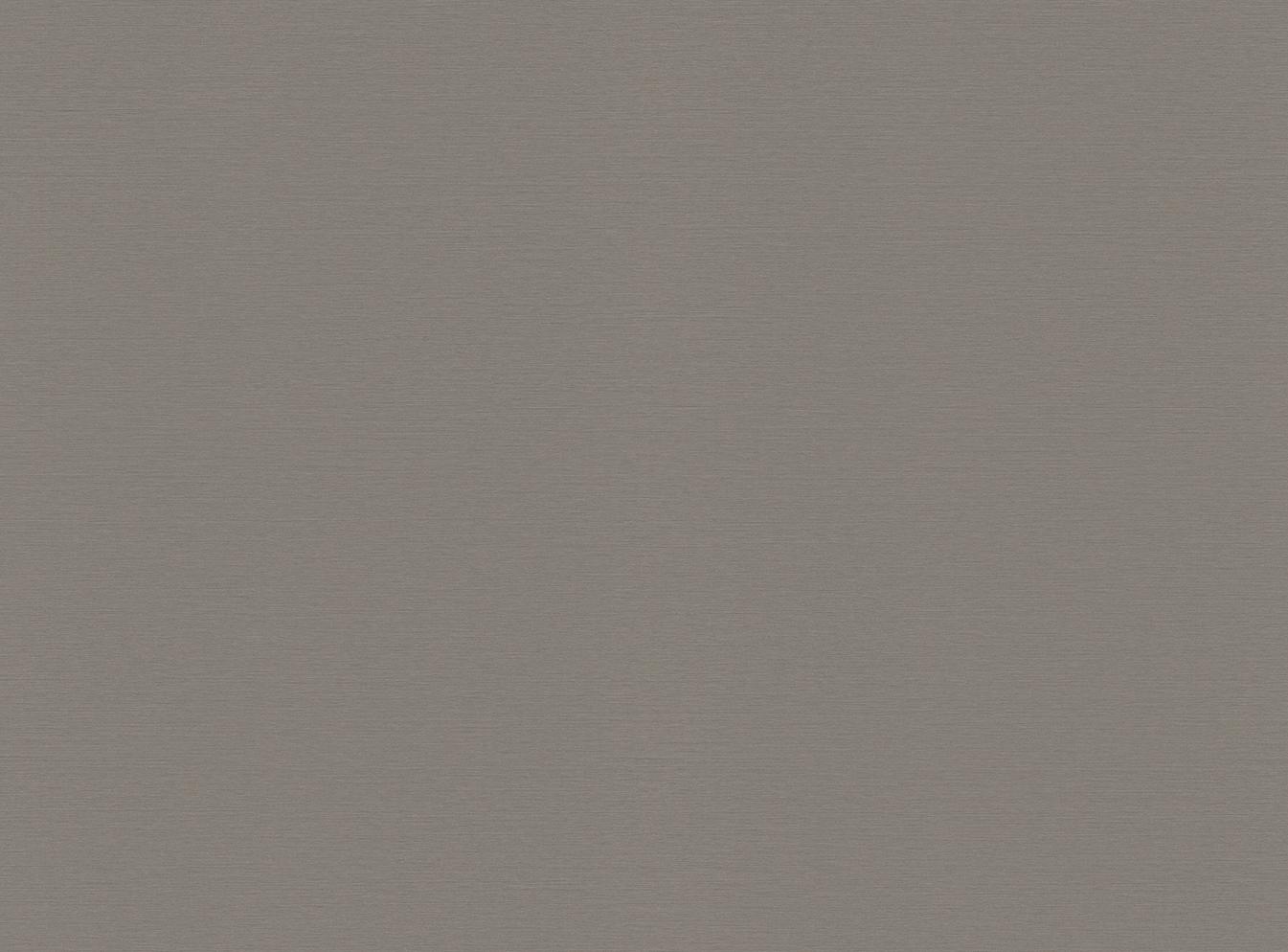 Лента AБC FB63 23/1 Reflex