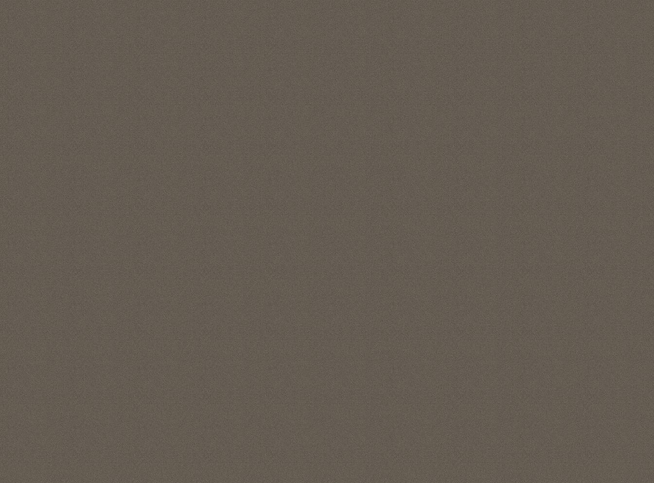 Лента AБC FB86 23/1 Idea (коричневый)
