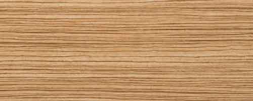 Лента AБC LG68 68/1 Oak Matrix
