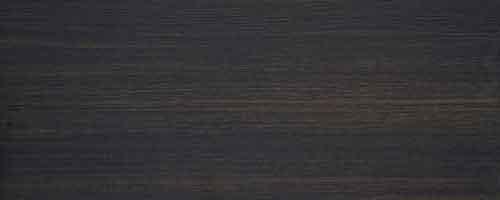 Лента AБC LR29 23/1 Sable