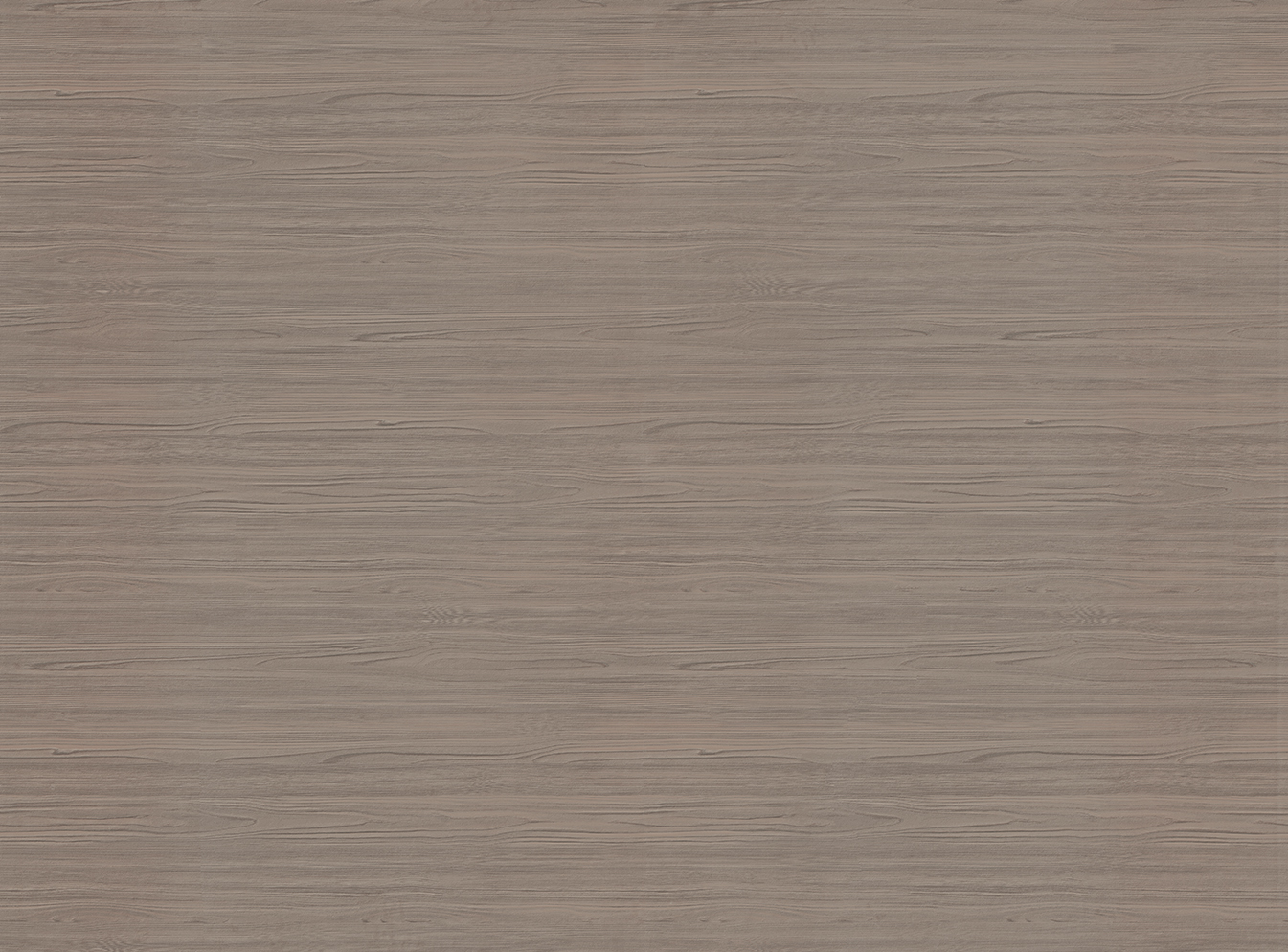 Лента AБC S136 23/1 Esperia