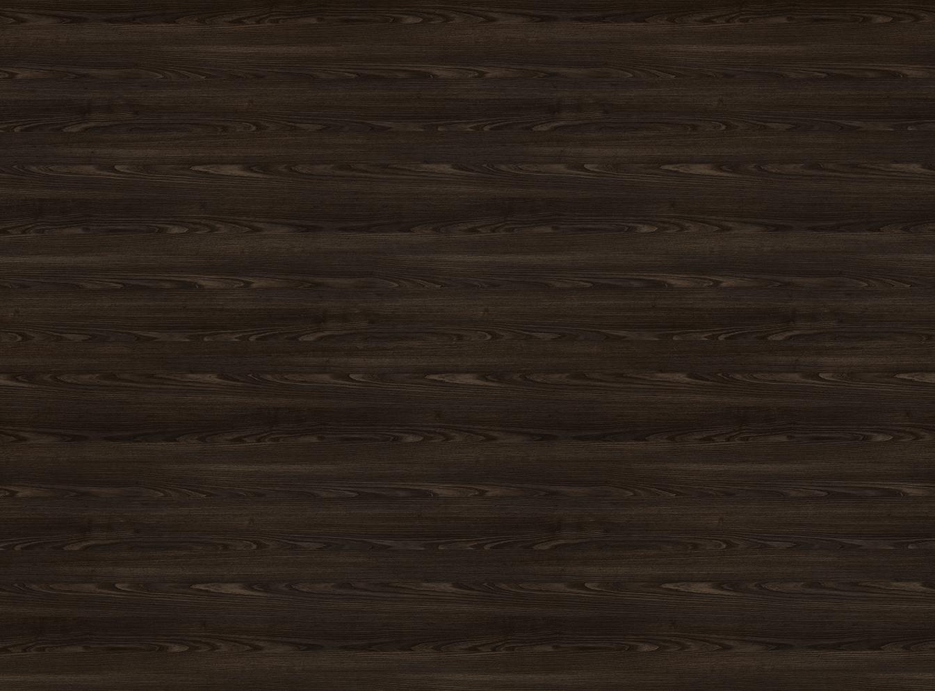 Лента AБC S141 23/1 Tivoli