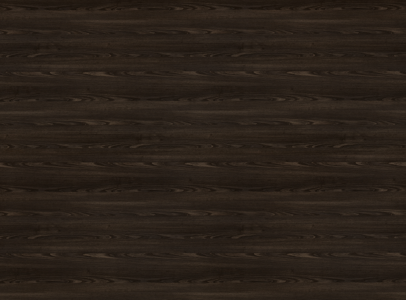 Лента AБC S141 45/1 Tivoli