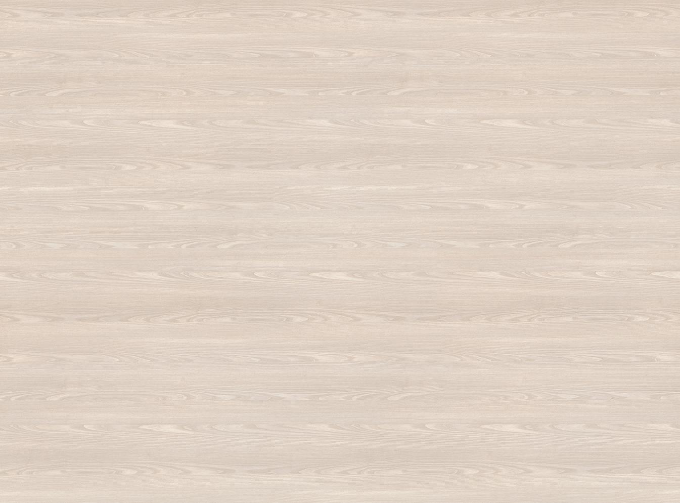 Лента AБC S143 26/1 Tivoli