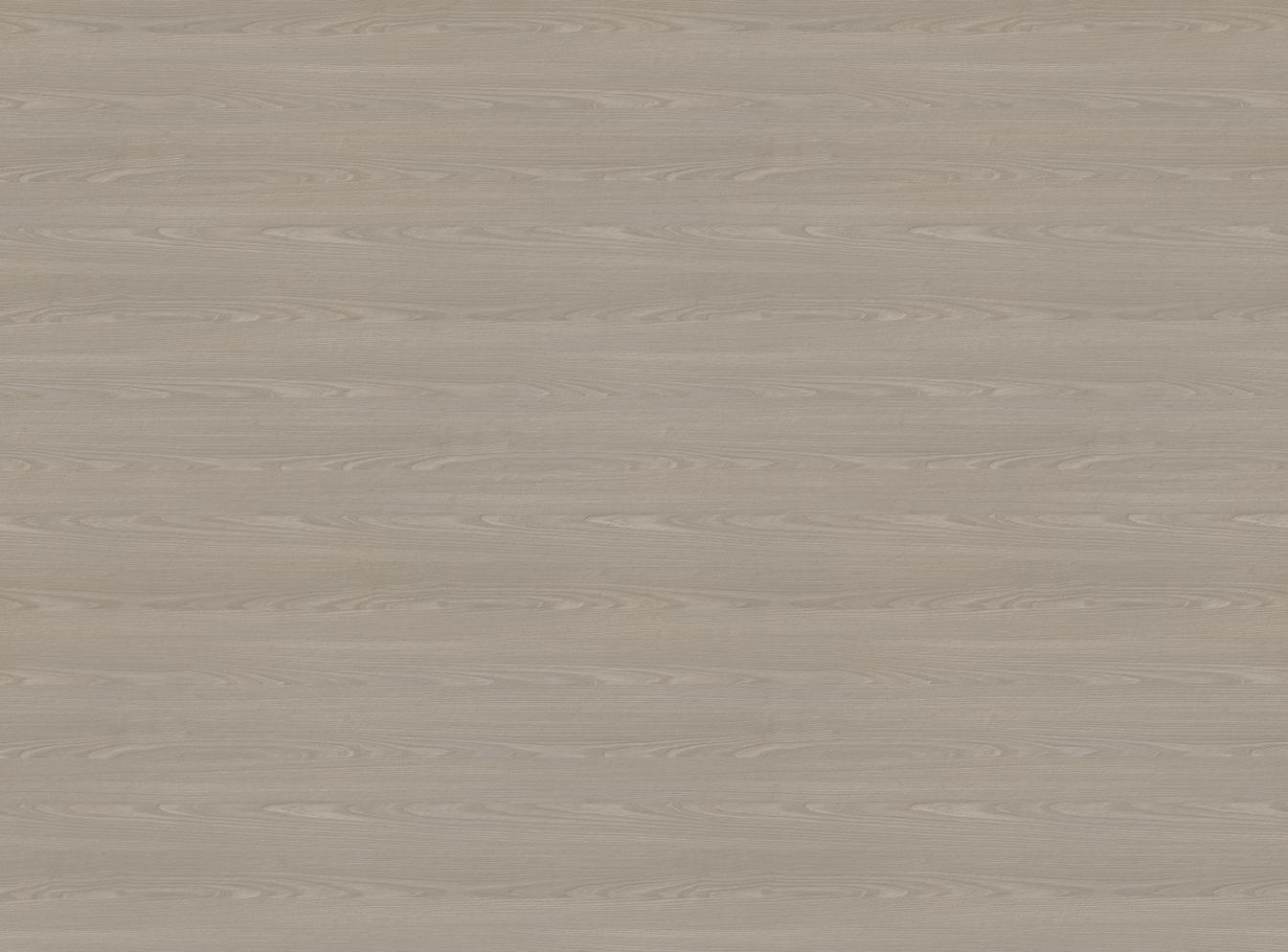 Лента AБC S144 26/1 Tivoli