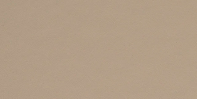 Лента AБC U164 26/1 Talco