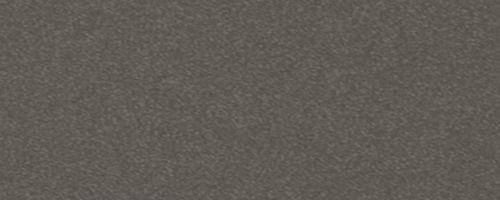 Лента ABS 025 Глянцевая 23х1мм, Grigio Metalizzato (серый металлик)