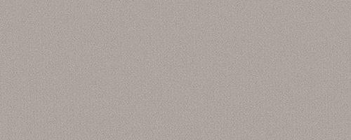 Лента ABS Алюминий  23х2  75 ST2