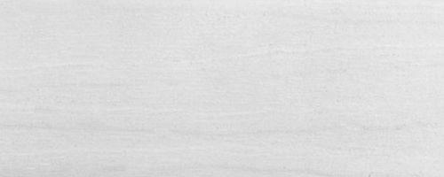 Лента ABS белая премиум  23х2,0  ST18  15