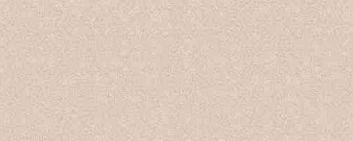Лента ABS Бежевый песок  22х0,4  ST9  200