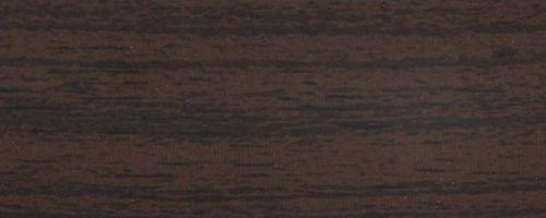 Стрічка ABS Бук Шоколадний 31х2   ST15  75