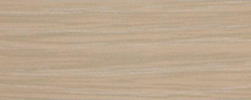 Лента ABS Дуб Кремона песочный 22х0,4  ST9  200