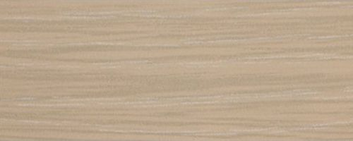 Лента ABS Дуб Кремона песочный 23х2  ST9  75