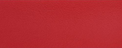 Лента ABS Красный китайский  22х0,4  ST15  200