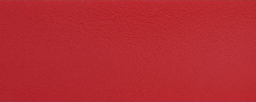 Лента ABS Красный китайский  23х2,0  ST15  75