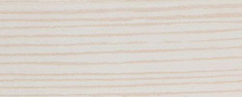 Лента ABS кремовое дерево 22х0.4  ST22  10