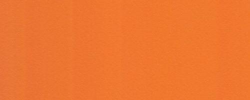 Лента ABS Оранжевый  22х0,4  ST15  200