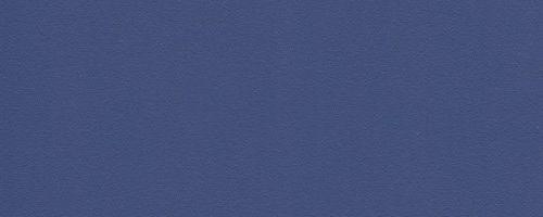 Лента ABS Стальной синий  22х0,4  ST9  200