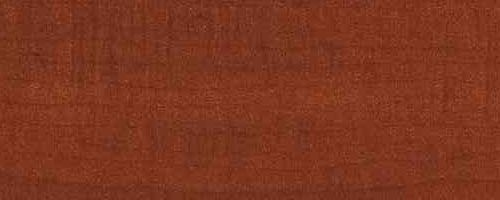Лента ABS вишня Виктория 22х0,4   10