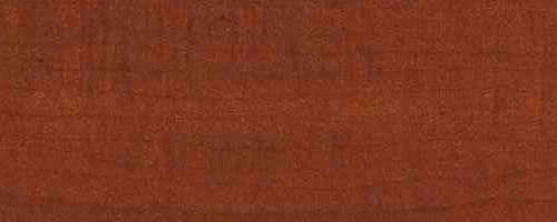 Лента ABS вишня Виктория 23х2  75