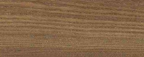 Лента ABS Ясень Кассино коричневый 31х2,0   ST22  15