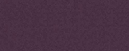 Лента ПВХ баклажан 23х2 мм, ST15, 75
