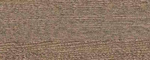 Стрічка ПВХ бук слонова кість 31х2 мм, РЕ, 75