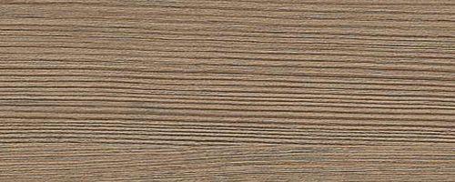 Лента ПВХ горная лиственница 23х2 мм, ST22, 75