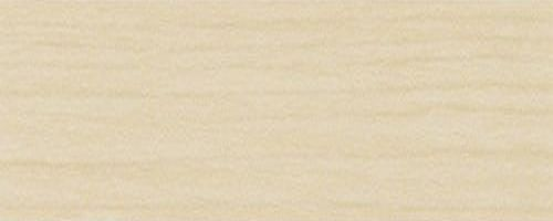 Лента ПВХ груша натуральная 31х2 мм, ST15, 75