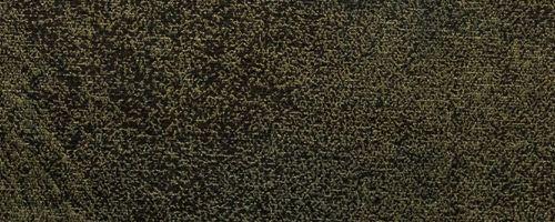 Лента ПВХ кальвадос черно-зеленый 24х2 мм, РЕ, 75