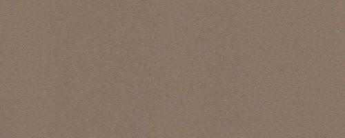 Лента ПВХ Малага 31х2мм, ST9, 75