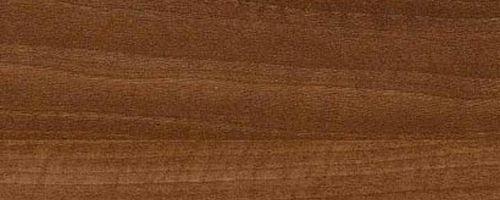 Стрічка ПВХ горіх тютюновий 31х2 мм, ST15, 75