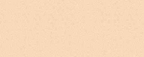 Лента ПВХ сливочный 23х2 мм, ST2, 75