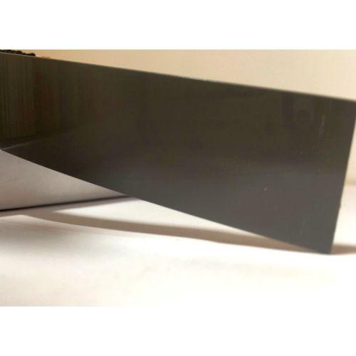 Лента серий глянец 23х1,3 мм, uni, 100
