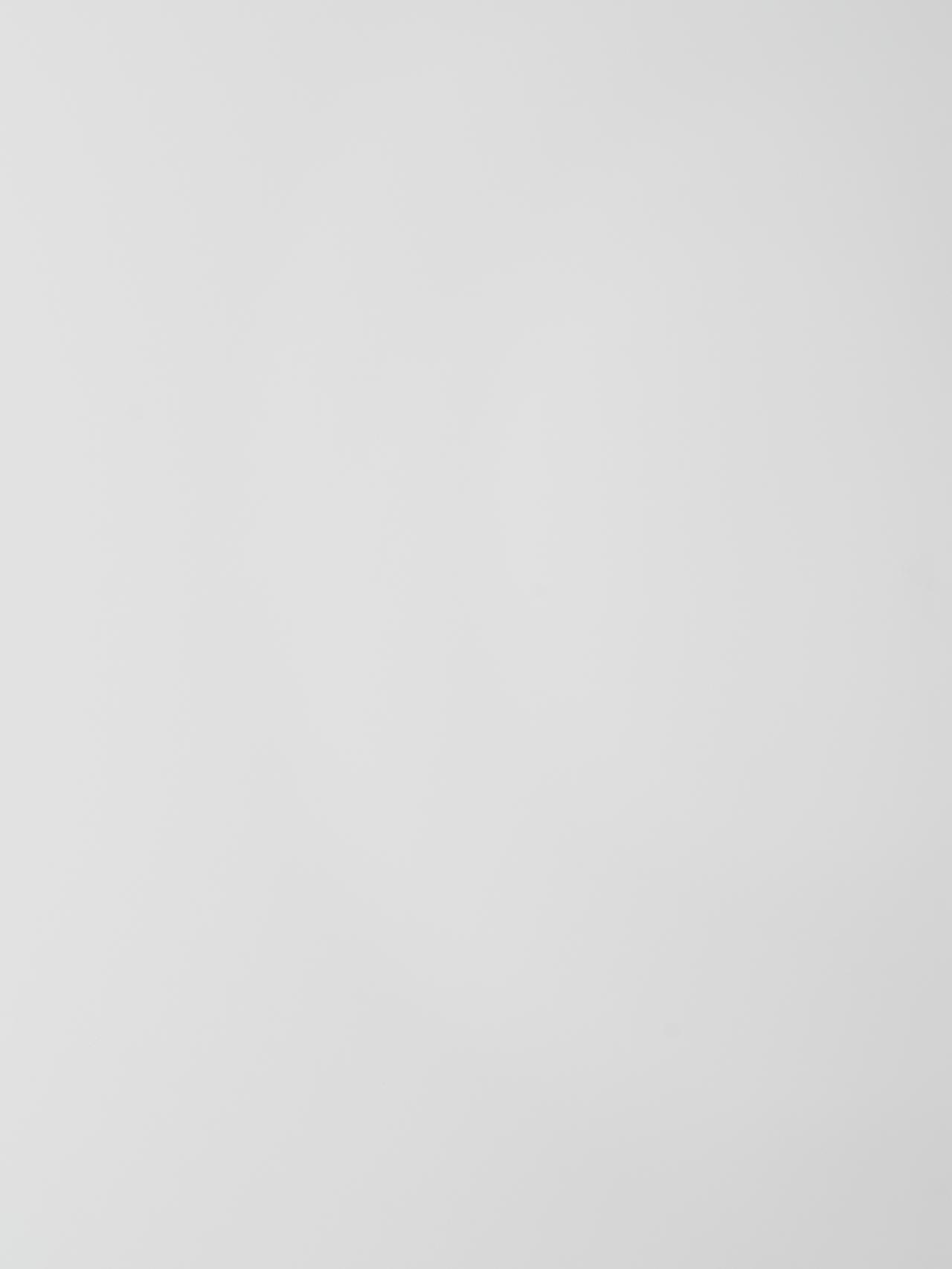 МДФ HM00/B040 19мм Piombo/Seta 3050х1300мм