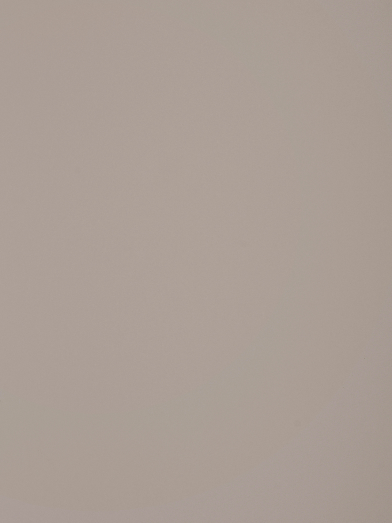 МДФ HM01/UA92 19мм Piombo/Seta 3050х1300мм