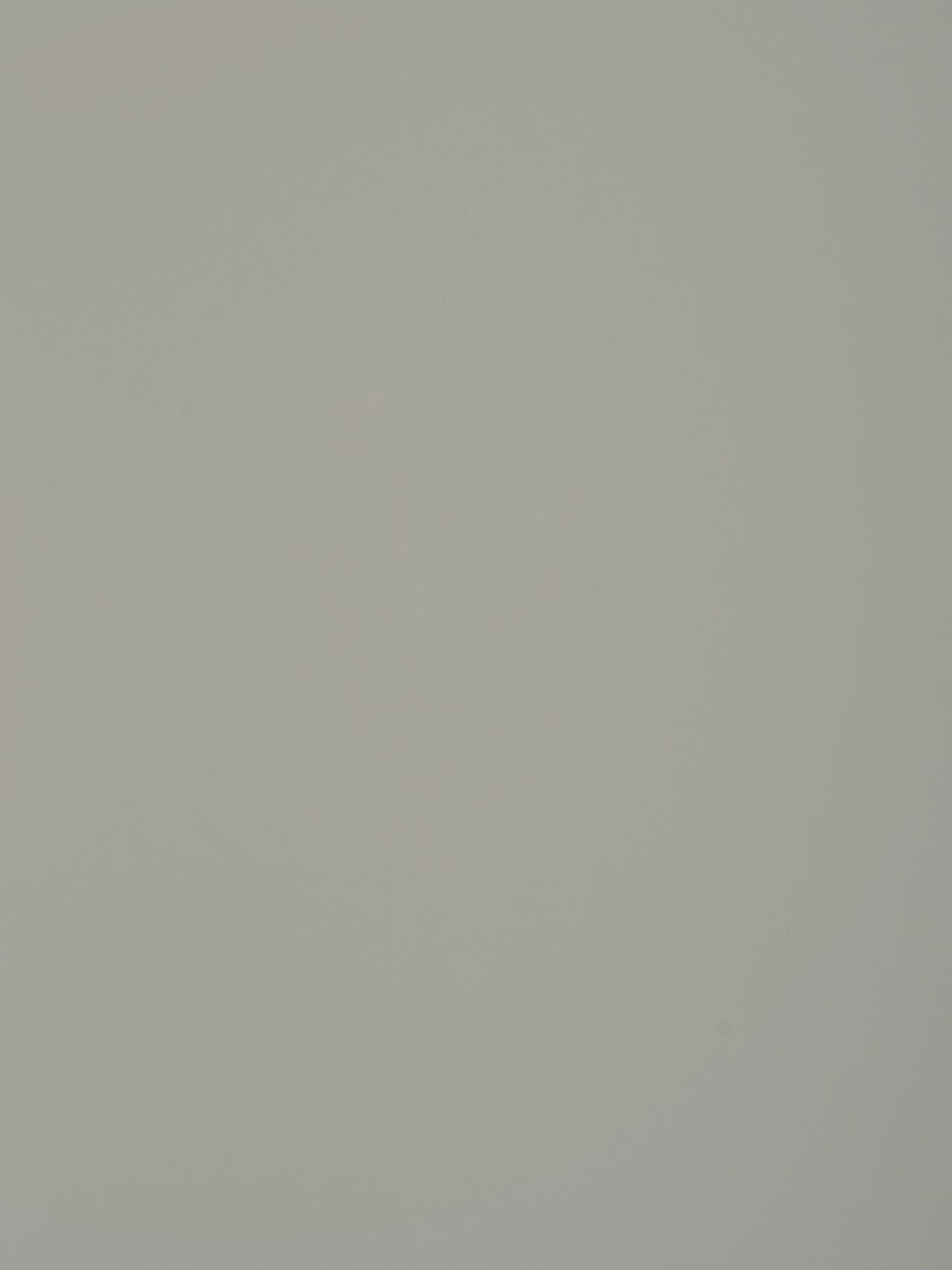 МДФ HM02/UA90 19мм Piombo/Seta 3050х1300мм