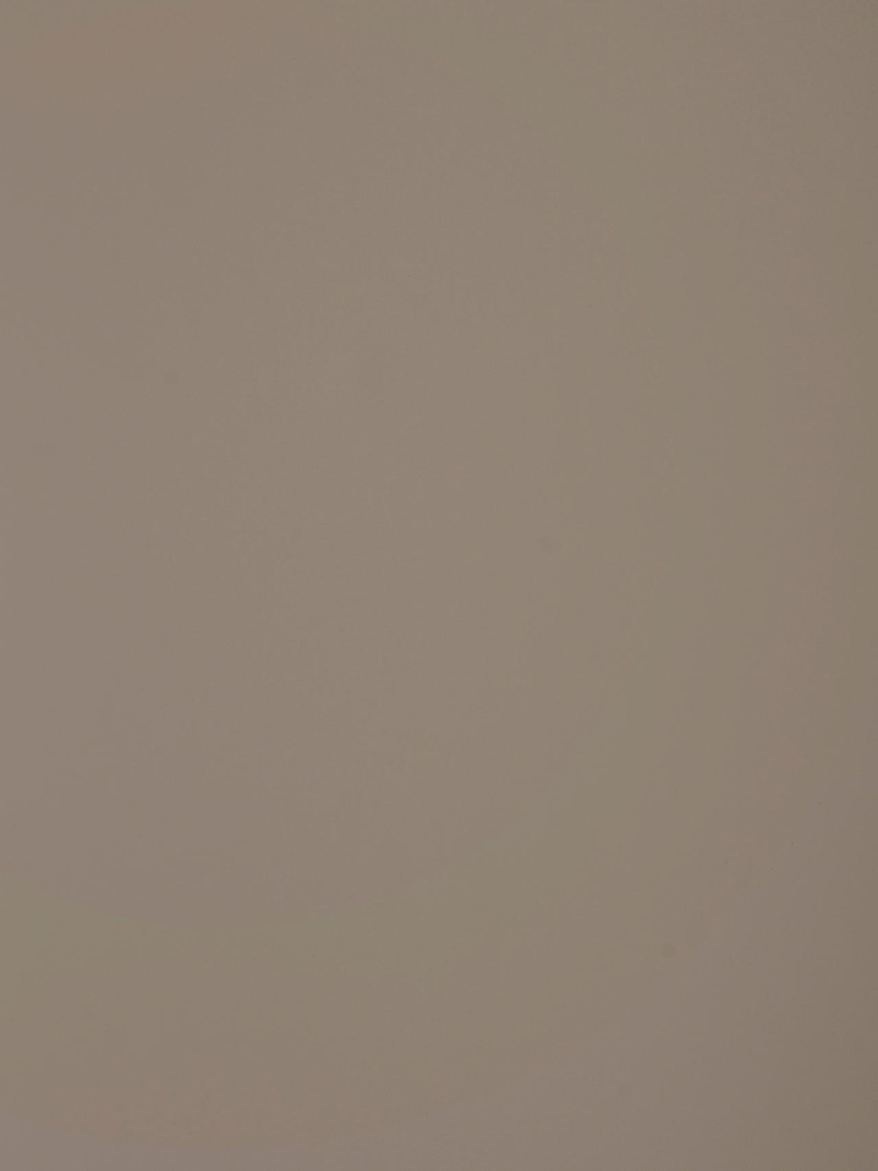 МДФ HM03/UA80 19мм Piombo/Seta 3050х1300мм