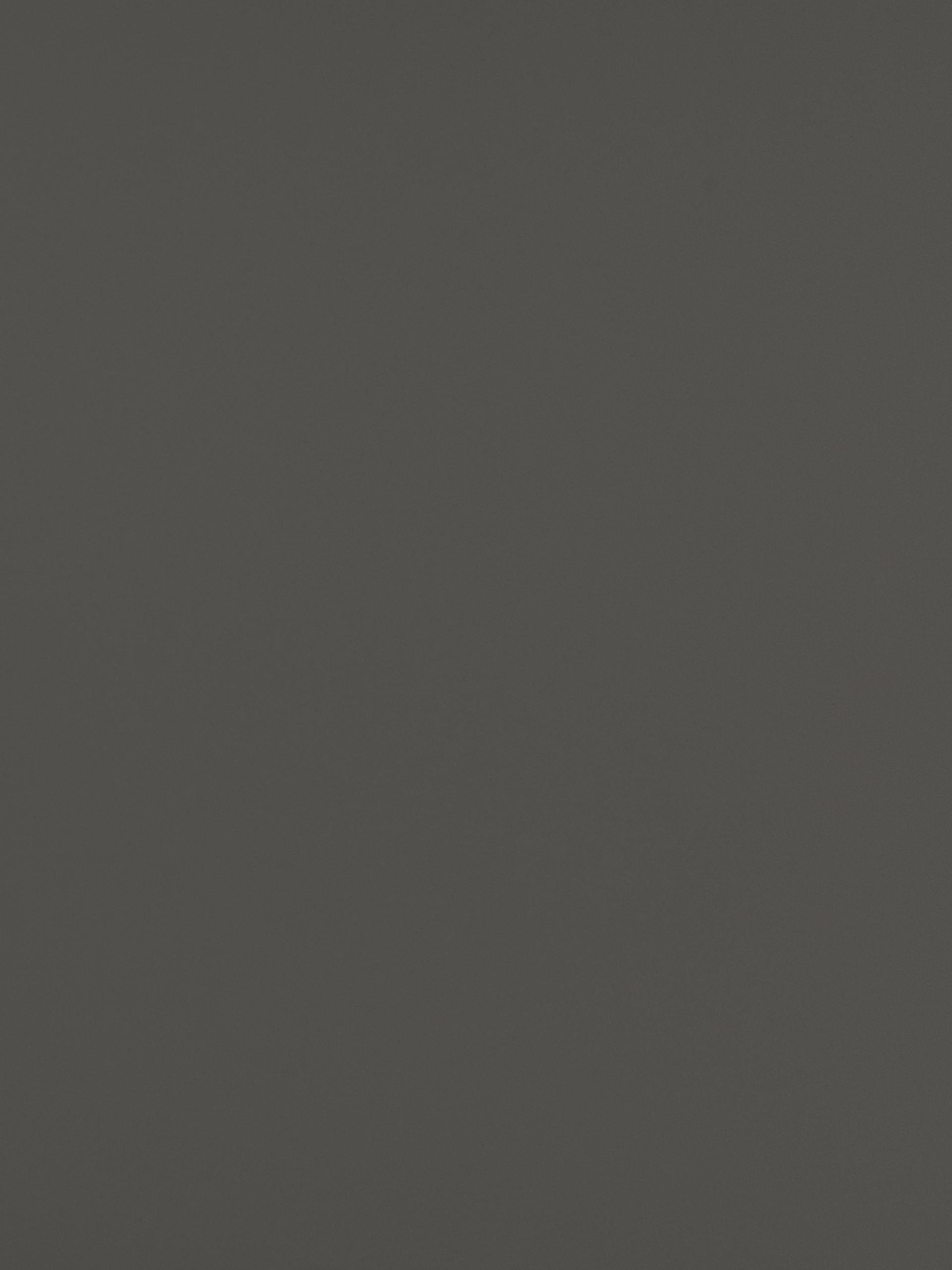 МДФ HM08/US12 19мм Piombo/Seta 3050х1300мм