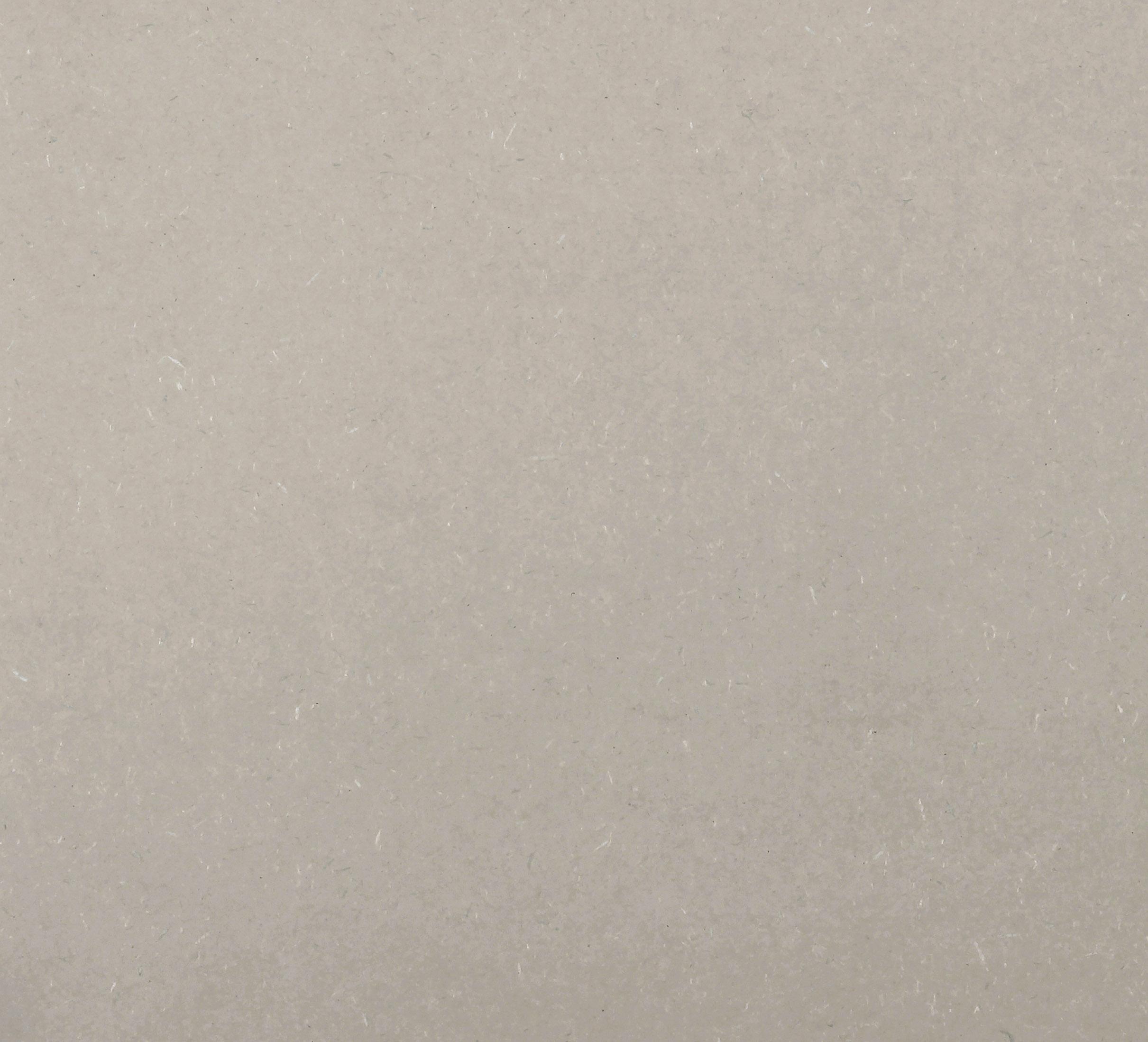 МДФ окрашенный Песочный (Sand Grey (G9)) 19мм 2800х2070мм (FF)