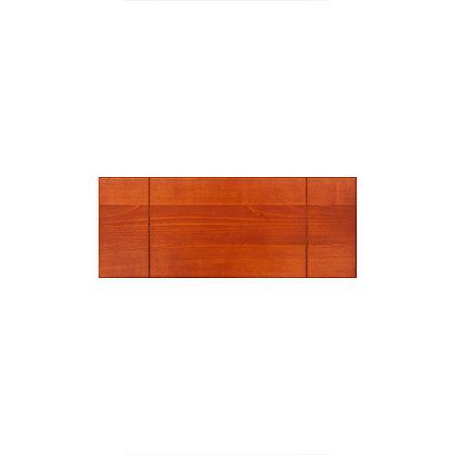 Накладка ящика Capri 146х116мм
