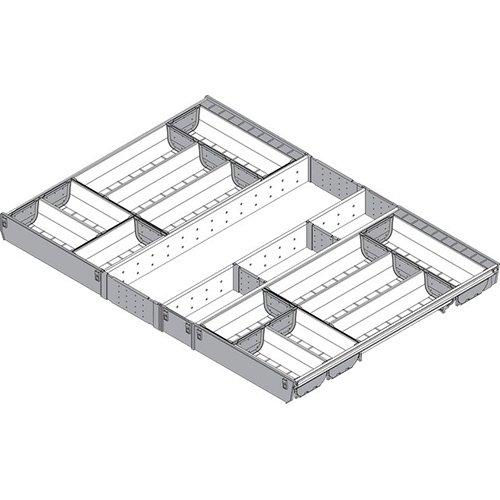 ORGA-LINE для TANDEMBOX на 900мм