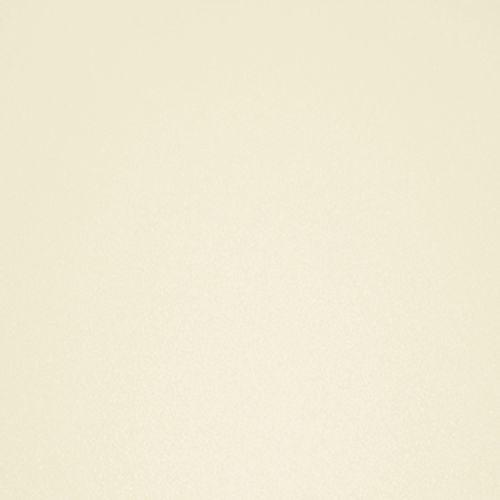 Плита ДСП Акрил 027 Madreperla 3760х1300х18.6, 1-сторонн. (перламутровый)