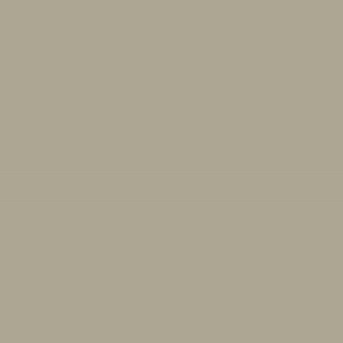 Плита ДСП Акрил 118 Grigio Malta 2800х1300х18.8, 2-сторонн.