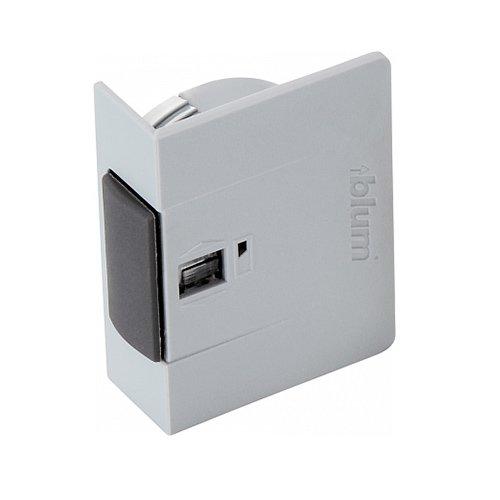 Радиокнопка SD для AVENTOS, серый ((не поддерживает HK TOP)