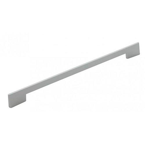 Ручка алюминий м/о 320мм