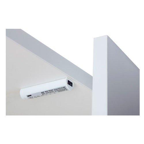Выключатель IR Sensor FC FW (только с конвертером 12/24В) 15/30W (Micro 12/24)