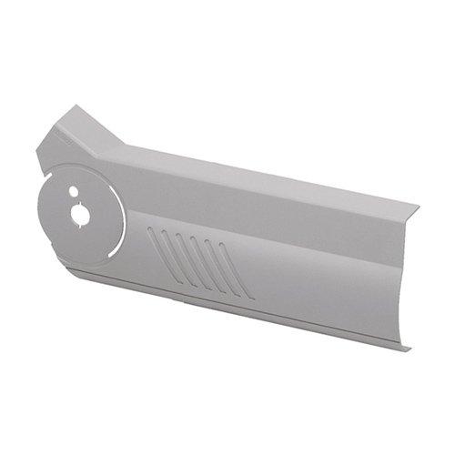 Заглушка AVENTOS HF левая, серый